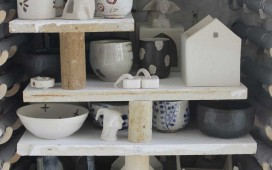 ceramics-just-fired-in-the-kiln