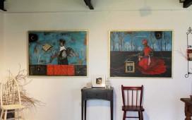 paintings-on-left-side