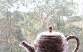 teapot-in-window